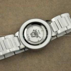 新品 VERSACE ヴェルサーチ 男女兼用 腕時計  2013WAT-VS001
