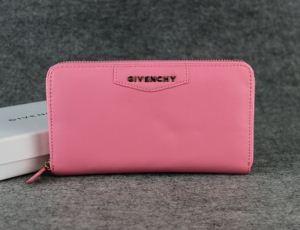 2014超人気美品◆ GIVENCHY ジバンシー  レディース財布 8016