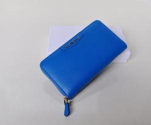 お買得 2014 GIVENCHY ジバンシー  レディース財布 8016