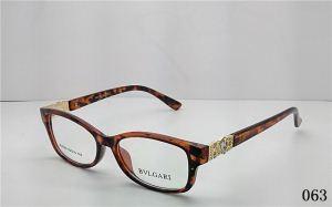 完売品! 2014秋冬 BVLGARI ブルガリ 透明サングラス 眼鏡のフレーム