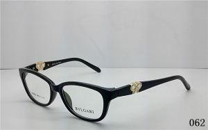 超レア 2014秋冬 BVLGARI ブルガリ 透明サングラス 眼鏡のフレーム