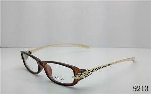 超人気美品◆ 2014秋冬 CARTIER カルティエ 透明サングラス 眼鏡のフレーム