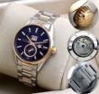2014秋冬 超人気美品◆ TAG HEUER タグホイヤー 腕時計