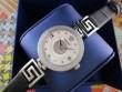 2014秋冬 超レア VERSACE ヴェルサーチ 腕時計