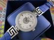 2014秋冬 上質 VERSACE ヴェルサーチ 腕時計