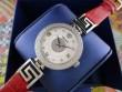 2014秋冬 超人気美品◆ VERSACE ヴェルサーチ 腕時計
