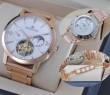 人気商品 2015 JAEGER-LECOULTRE ジャガールクルト 男性用腕時計 カレンダー機能付き 6色可選