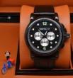 人気激売れ 2015 MONTBLANC モンブラン OS クオーツ?ムーブメント 男性用腕時計 4色可選