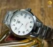 首胸ロゴ   2015 TAG HEUER タグホイヤー  ステンレス 3針クロノグラフ 日付表示 男性用腕時計 3色可選