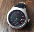2015 SALE開催  TUDOR チュードル クオーツ ムーブメント 316Lステンレス レザー 男性用腕時計 6色可選
