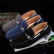 大特価 2015 TOD\'S トッズ 靴の滑り止め カジュアルシューズ 3色可選