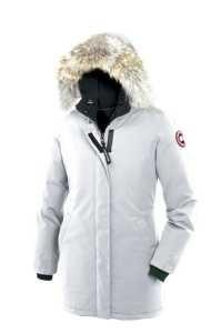 超レア 2015秋冬 Canada Goose ダウンジャケット ロング 6色可選 ふわふわな感触