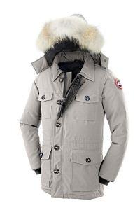 大人のおしゃれに 2015秋冬 Canada Goose ダウンジャケット ロング 6色可選 寒さに打ち勝つ