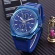 2016 プレゼントに IWC インターナショナルウォッチ カン 男性用腕時計