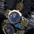 2016 存在感◎ VERSACE ヴェルサーチ 男性用腕時計 5色可選