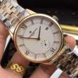 2016 贈り物にも◎ Vacheron Constantin ヴァシュロン コンスタンタン 男性用腕時計 6色可選