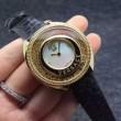 2016 高級感演出 VERSACE ヴェルサーチ 女性用腕時計 9色可選