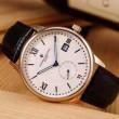 2016 存在感◎ Vacheron Constantin ヴァシュロン コンスタンタン 男性用腕時計 6色可選