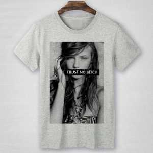 【激安】 2016 SUPREME シュプリーム 半袖Tシャツ 2色可選 男女兼用