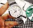 首胸ロゴ 2016 BURBERRY バーバリー 輸入クオーツムーブメント 3色可選 腕時計