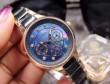 人気商品 2016 CHANEL シャネル 輸入クオーツムーブメント 女性用腕時計 4色可選