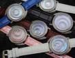 2016 ★安心★追跡付 CHOPARD ショパール スイスムーブメント 女性用腕時計 多色選択可