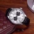 お買得 2016 IWC インターナショナルウォッチ カン 機械式(自動巻き)ムーブメント 男性用腕時計 6色可選