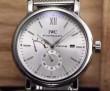 【激安】 2016 IWC インターナショナルウォッチ カン 機械式(自動巻き)ムーブメント 男性用腕時計 4色可選