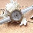 プレゼントに 2016 COACH コーチ 女性用腕時計 2色可選