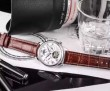 上質 大人気!2016 LONGINES ロンジン 上級自動巻き ムーブメント 男性用腕時計 多色選択可