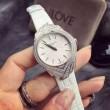 抜群の雰囲気が作れる!2016 Patek Philippe パテックフィリップ スイス輸入クオーツムーブメント 女性用腕時計 多色選択可