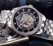 【激安】 2016 Patek Philippe パテックフィリップ ETA2824輸入彫りムーブメント 男性用腕時計 4色可選