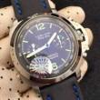 人気が爆発 OFFICINE PANERAI オフィチーネ パネライ 7750自動巻き ムーブメント 44mm 男性用腕時計