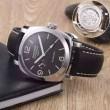 大人のおしゃれに 2016 OFFICINE PANERAI オフィチーネ パネライ 男性用腕時計
