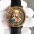 ◆モデル愛用◆ 2016 Patek Philippe パテックフィリップ 9015輸入機械式(自動巻き)ムーブメント 腕時計