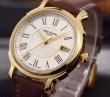 大特価 2016 Patek Philippe パテックフィリップ 9015ムーブメント 男女兼用腕時計 2色可選