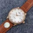 格安!2016 Patek Philippe パテックフィリップ ETA2824機械式(自動巻き)ムーブメント 男性用腕時計
