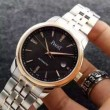 2016 大特価 PIAGET ピアジェ 2824自動巻き ムーブメント 腕時計 4色可選