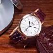 2016 ◆モデル愛用◆ PIAGET ピアジェ 男女兼用腕時計 2色可選