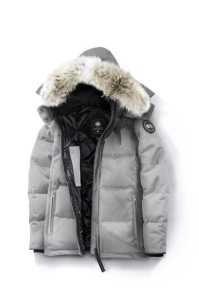 SALE開催  2016秋冬 CANADA GOOSE カナダグース ダウンジャケット 2色可選 防寒具としての機能もバッチリ
