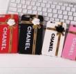 【激安】 2016秋冬 CHANEL シャネル iPhone6 plus/6s plus 専用携帯ケース 4色可選