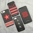 お買得 2016秋冬 GIVENCHY ジバンシー iPhone6 plus/6s plus 専用携帯ケース 4色可選