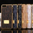【激安】2016秋冬 Michael Kors マイケルコース iphone7 plus ケース カバー 多色選択可