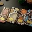 人気激売れ2016秋冬 Michael Kors マイケルコース iphone7 plus ケース カバー 4色可選