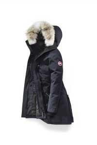 首胸ロゴ 2016秋冬 CANADA GOOSE カナダグース ダウンジャケット 2色可選 防寒具としての機能もバッチリ