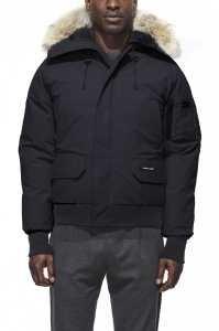 贈り物にも◎ 2015秋冬 Canada Goose ロングコート ダウンジャケット 9色可選 保温効果は抜群