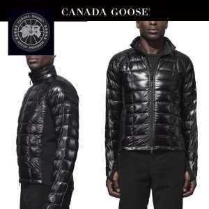 2016秋冬 絶大な人気を誇る CANADA GOOSE カナダグース メンズ ダウンジャケット