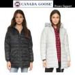 ◆モデル愛用◆  2016秋冬 CANADA GOOSE カナダグース ダウンジャケット 2色可選