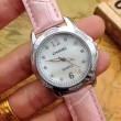 多色選択可 2017春夏 CHANEL シャネル 女性用腕時計 上品上質 サファイヤクリスタル風防