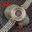 17春夏 ヴェルサーチ VERSACE  人気セール得価 多色選択可 女性用腕時計 輸入クオーツムーブメント